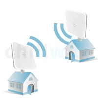 Point to Point Link Kit