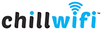 Chillwifi Online Store